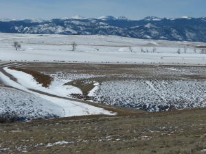 Lot 69 Shoreline Drive, Buffalo, WY 82834