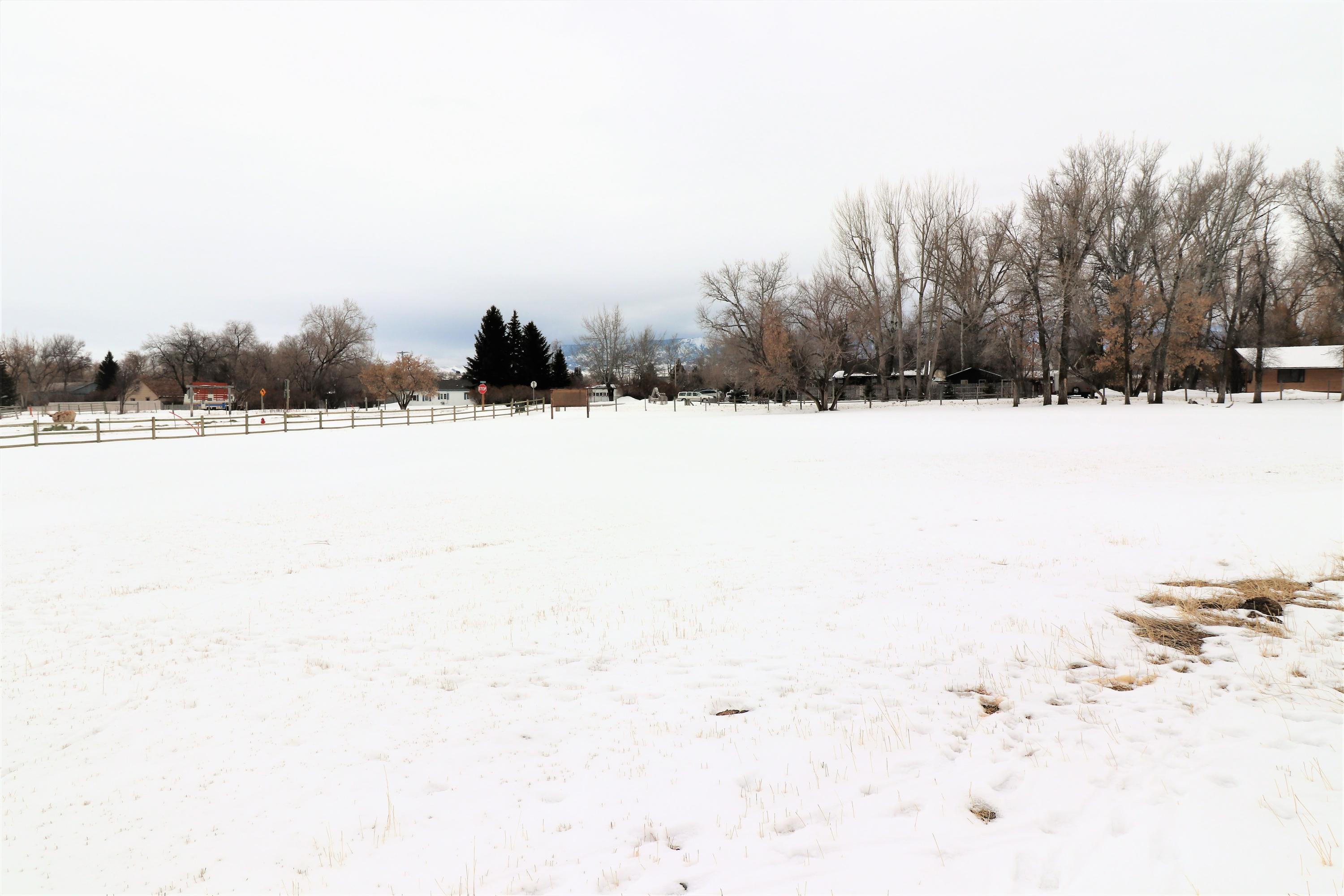 Lot 3 Johnson Court, Big Horn, Wyoming 82833, ,Building Site,For Sale,Johnson,19-207