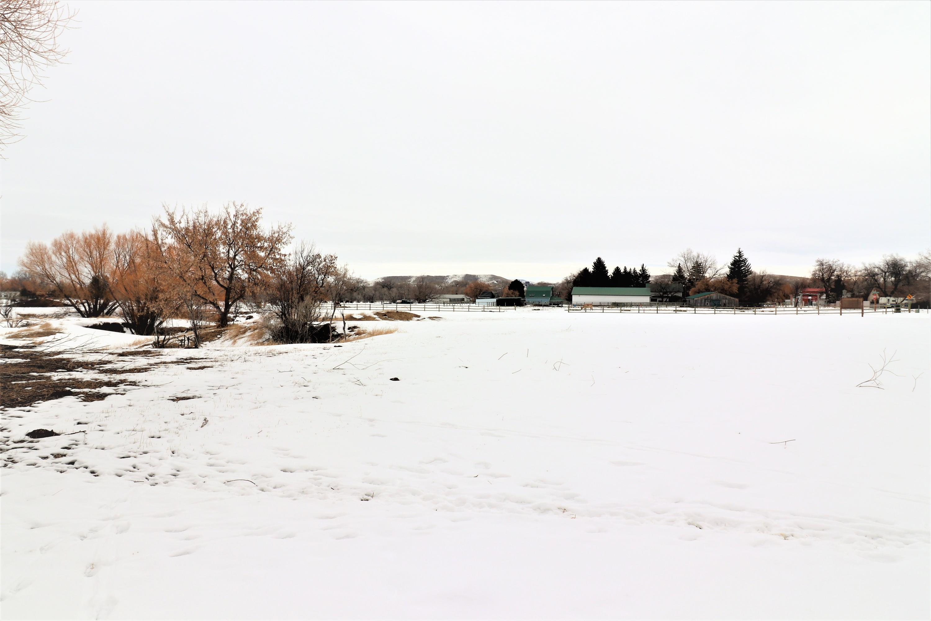 Lot 2 Johnson Court, Big Horn, Wyoming 82833, ,Building Site,For Sale,Johnson,19-206