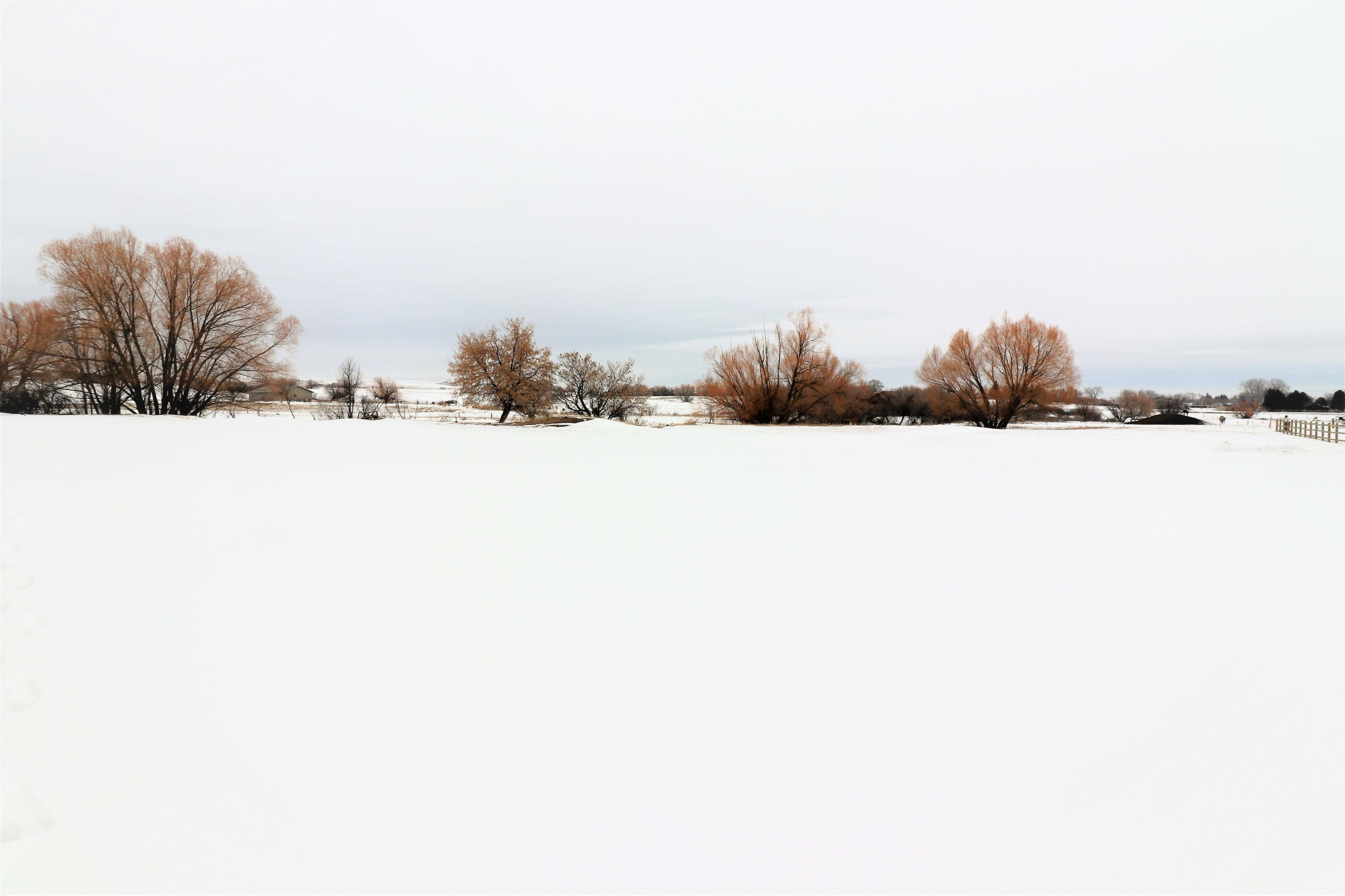 Lot 8 Johnson Court, Big Horn, Wyoming 82833, ,Building Site,For Sale,Johnson,19-209