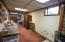 1372 Ridgeway Avenue, Sheridan, WY 82801