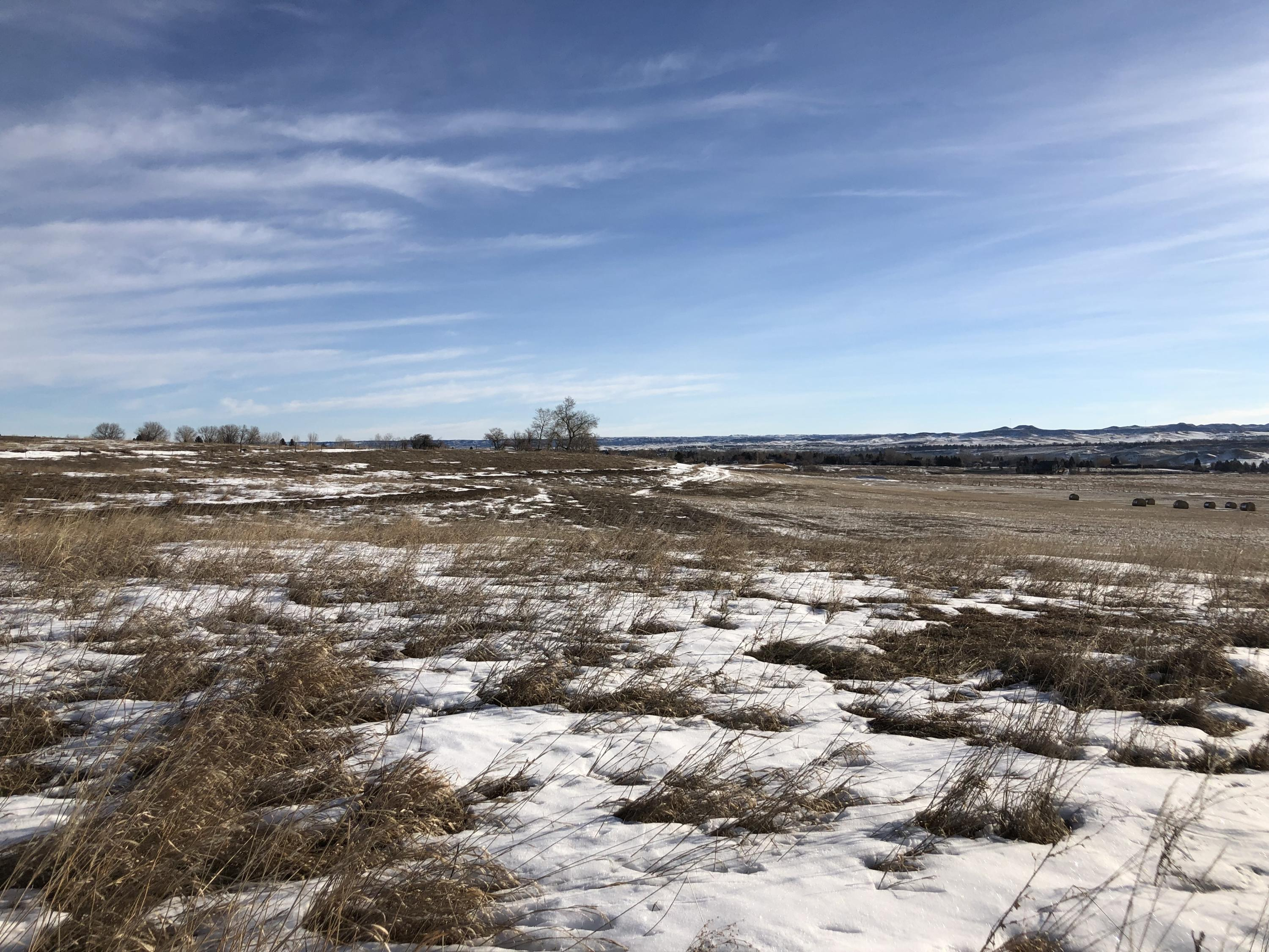 Lot 14 Pronghorn Place, Sheridan, Wyoming 82801, ,Building Site,For Sale,Pronghorn,19-272