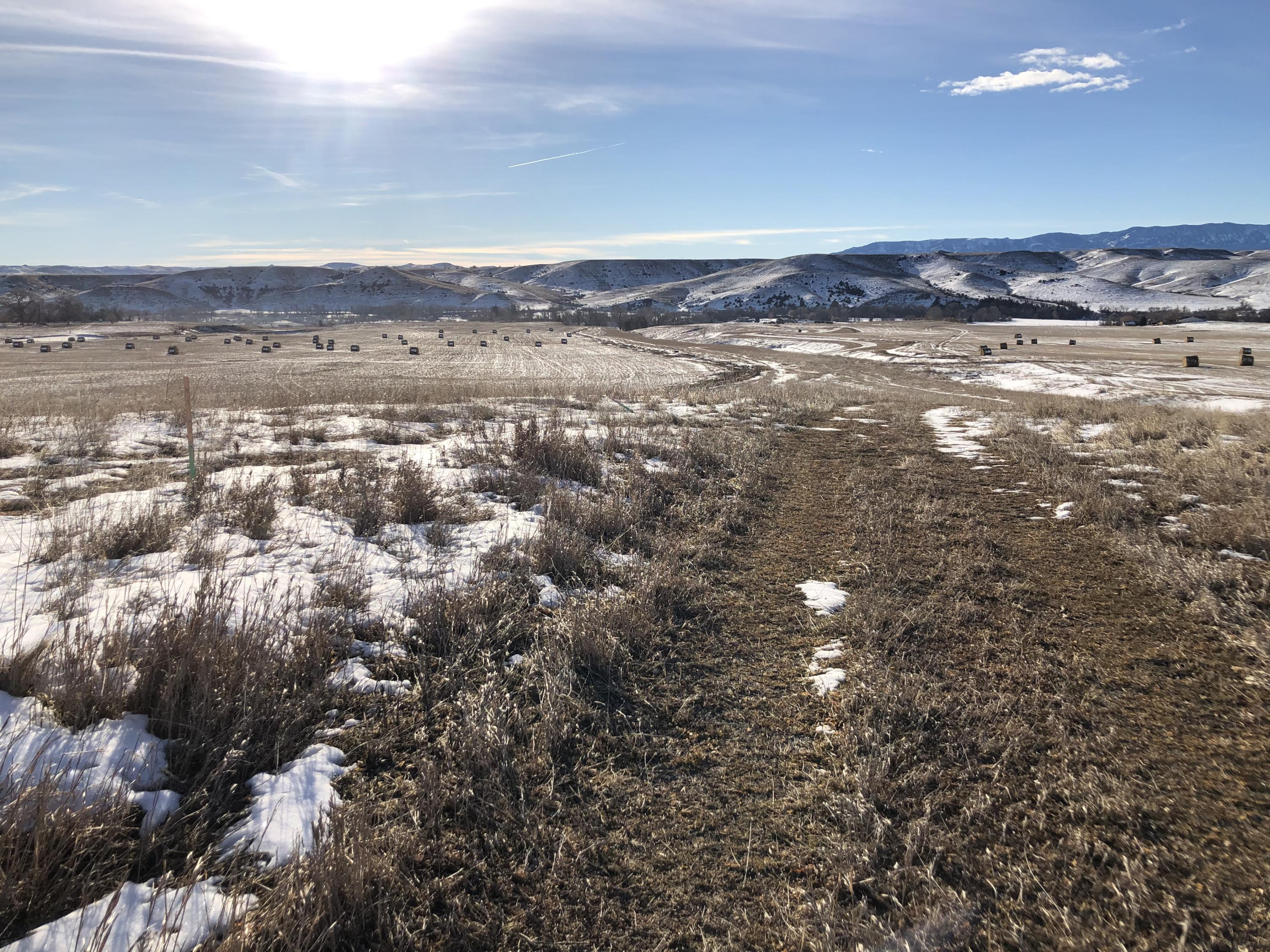 Sheridan, Wyoming 82801, ,Building Site,For Sale,19-276