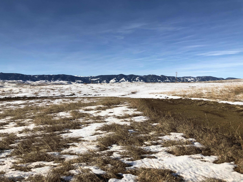 Lot 8 Scenic Lane, Sheridan, Wyoming 82801, ,Building Site,For Sale,Scenic,19-280