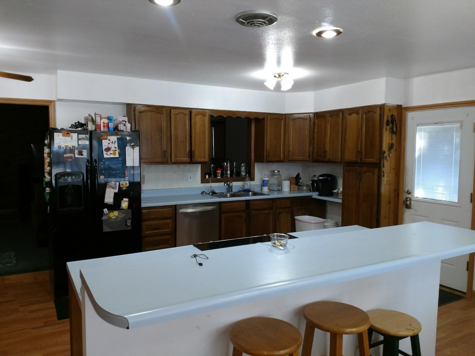 637 Betty Street, Ranchester, Wyoming 82839, 4 Bedrooms Bedrooms, ,1.5 BathroomsBathrooms,Residential,For Sale,Betty,19-210