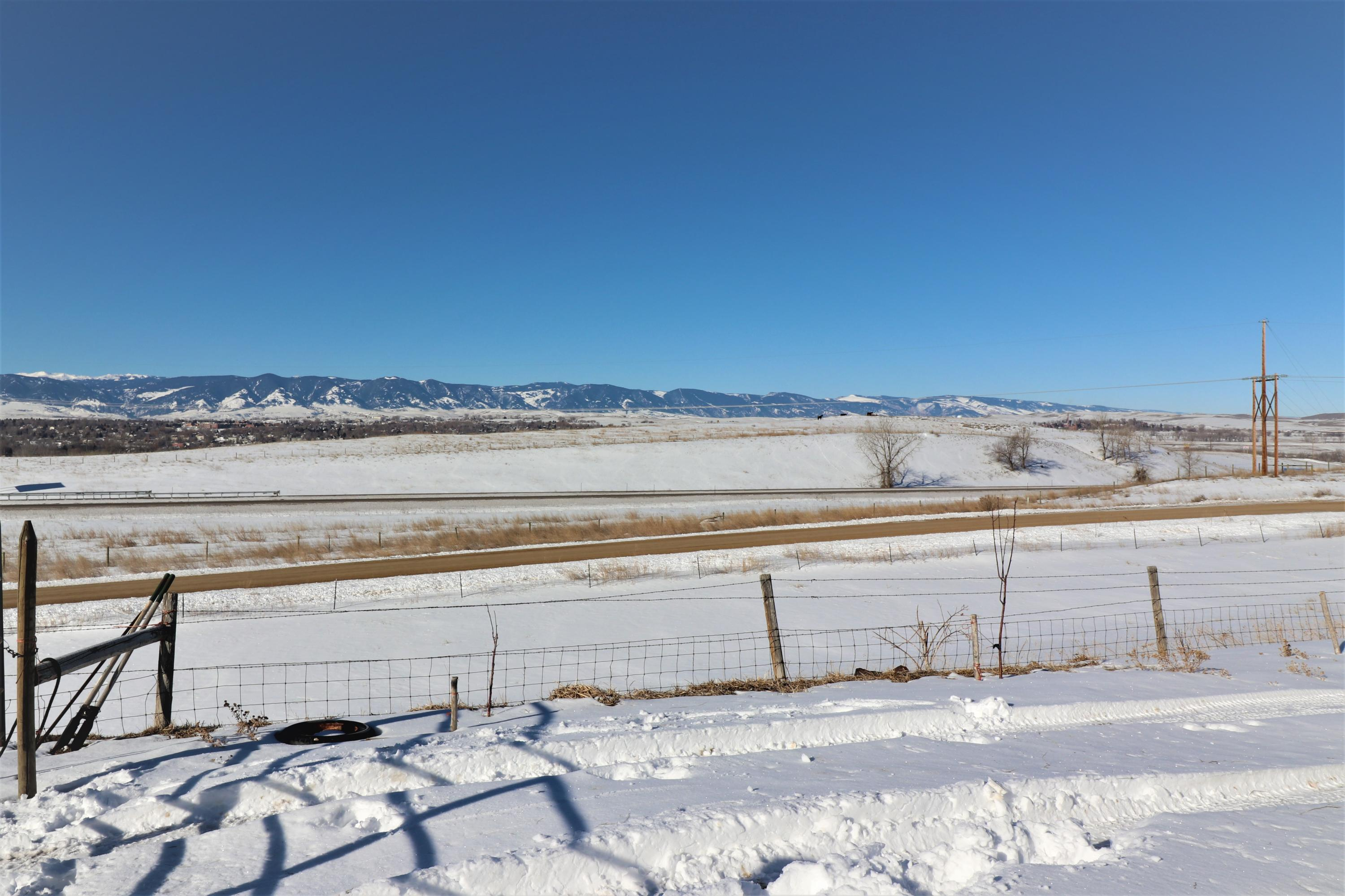 Sheridan, Wyoming 82801, ,Ranch-Land,For Sale,19-213