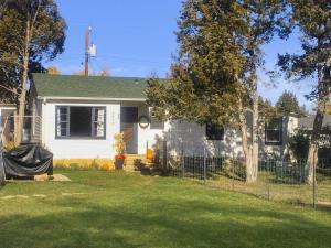 1315 La Clede Street, Sheridan, WY 82801