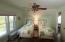 507 W Loucks Street, Sheridan, WY 82801