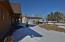 62 Sherri View Drive, Sheridan, WY 82801