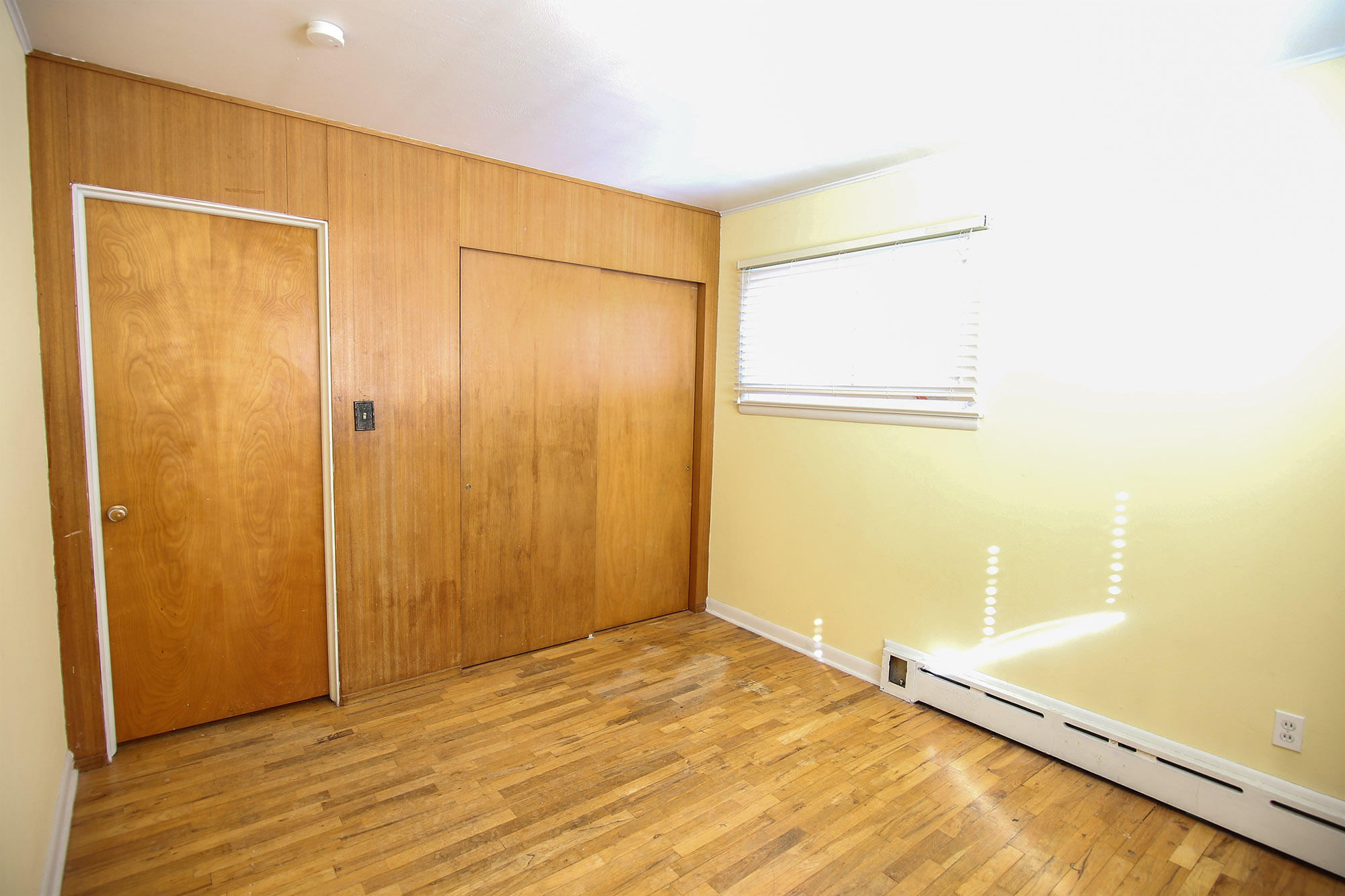 1005 S Thurmond Street, Sheridan, Wyoming 82801, 4 Bedrooms Bedrooms, ,2 BathroomsBathrooms,Residential,For Sale,Thurmond,19-225