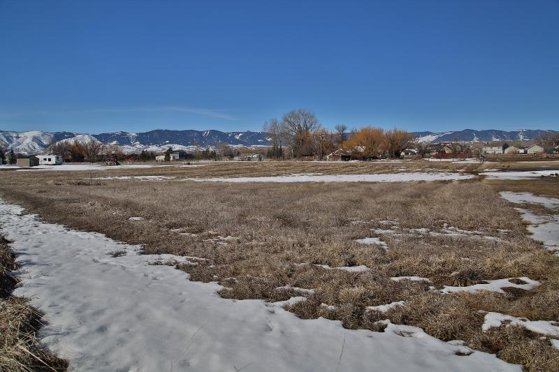 TBD Goose Meadows, Sheridan, Wyoming 82801, ,Building Site,For Sale,Goose Meadows,19-230