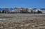 TBD Goose Meadows, Sheridan, WY 82801