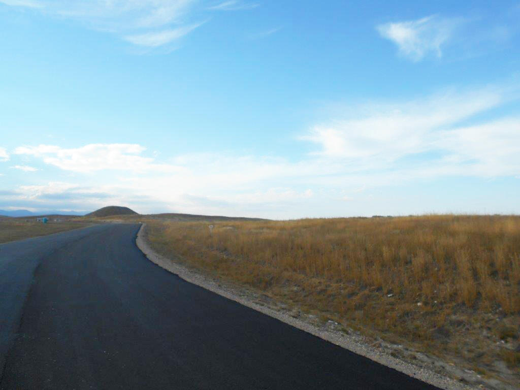 TBD Sand Creek Drive, Buffalo, Wyoming 82834, ,Building Site,For Sale,Sand Creek,19-242