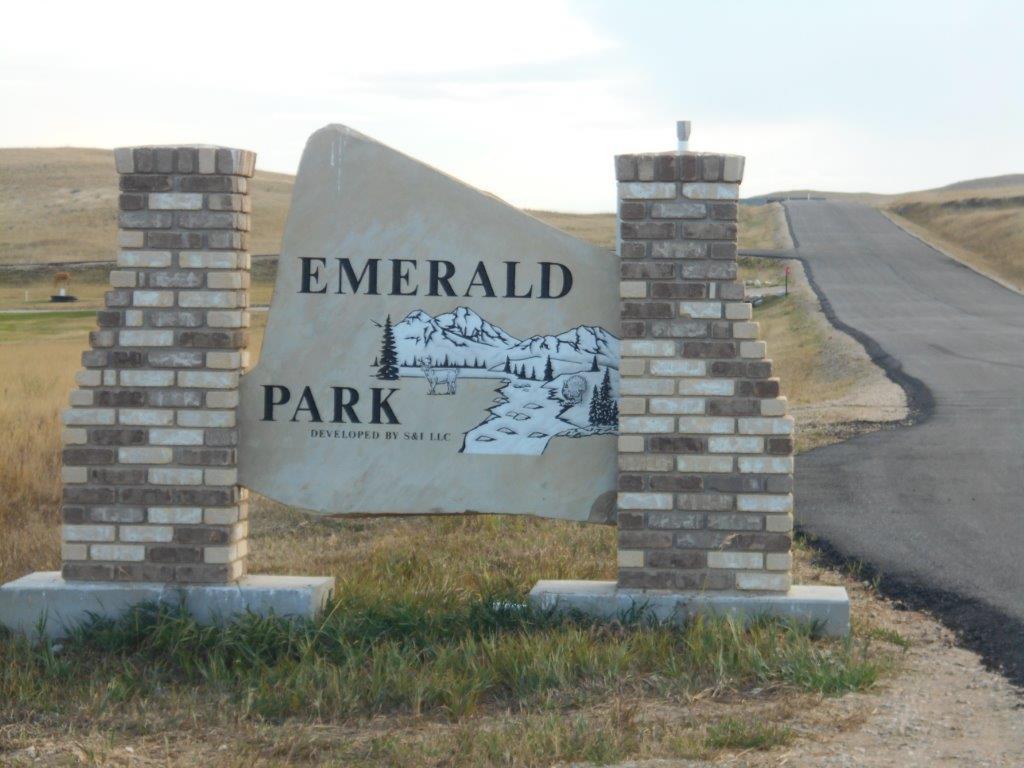 TBD Sand Creek Drive, Buffalo, Wyoming 82834, ,Building Site,For Sale,Sand Creek,19-252