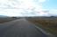 TBD Sand Creek Drive, Lot 79, Buffalo, WY 82834