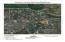 TBD Emerald Drive, Lot 21, Buffalo, WY 82834