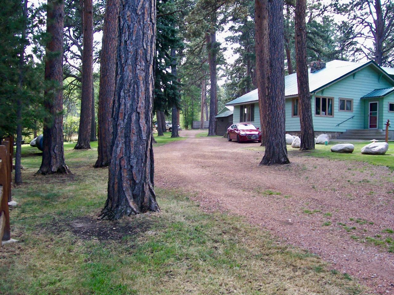 184 Fish Hatchery Road, Story, Wyoming 82842, 3 Bedrooms Bedrooms, ,3 BathroomsBathrooms,Residential,For Sale,Fish Hatchery,19-281