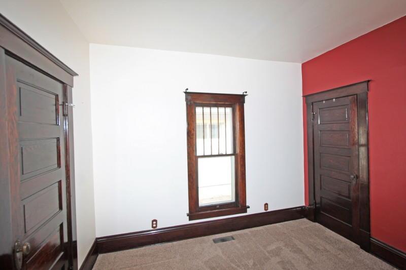 814 Gladstone Street, Sheridan, Wyoming 82801, 2 Bedrooms Bedrooms, ,1 BathroomBathrooms,Residential,For Sale,Gladstone,19-284