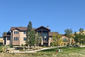 7 Alpine Court, Sheridan, WY 82801