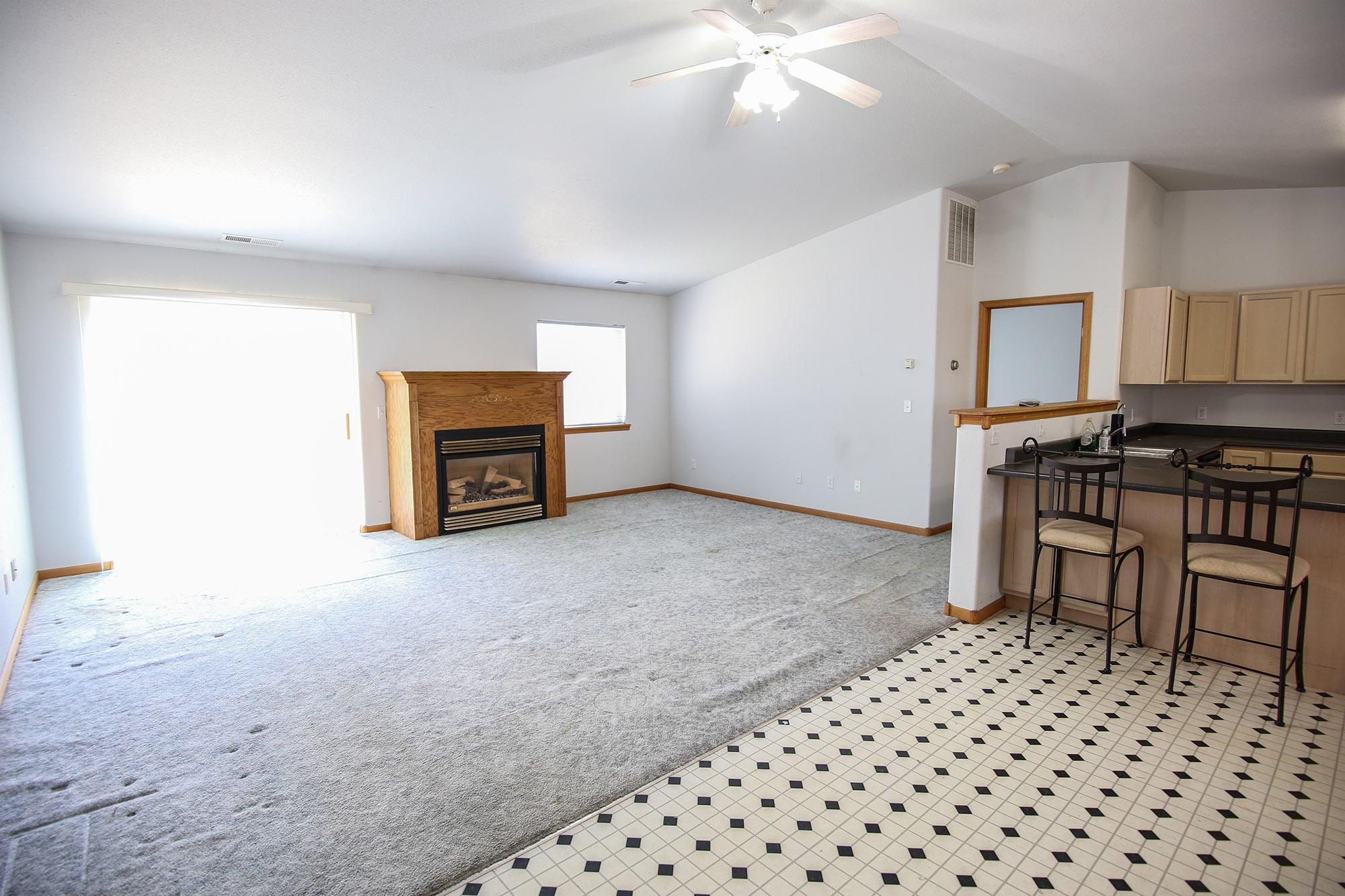 1361 Thomas Drive, Sheridan, Wyoming 82801, 3 Bedrooms Bedrooms, ,2 BathroomsBathrooms,Residential,For Sale,Thomas,19-286