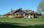 TBD Club House Drive, DD-26, Sheridan, WY 82801