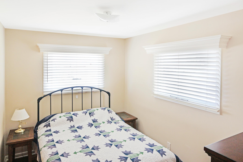 1350 Victoria Street, Sheridan, Wyoming 82801, 3 Bedrooms Bedrooms, ,1.75 BathroomsBathrooms,Residential,For Sale,Victoria,19-293
