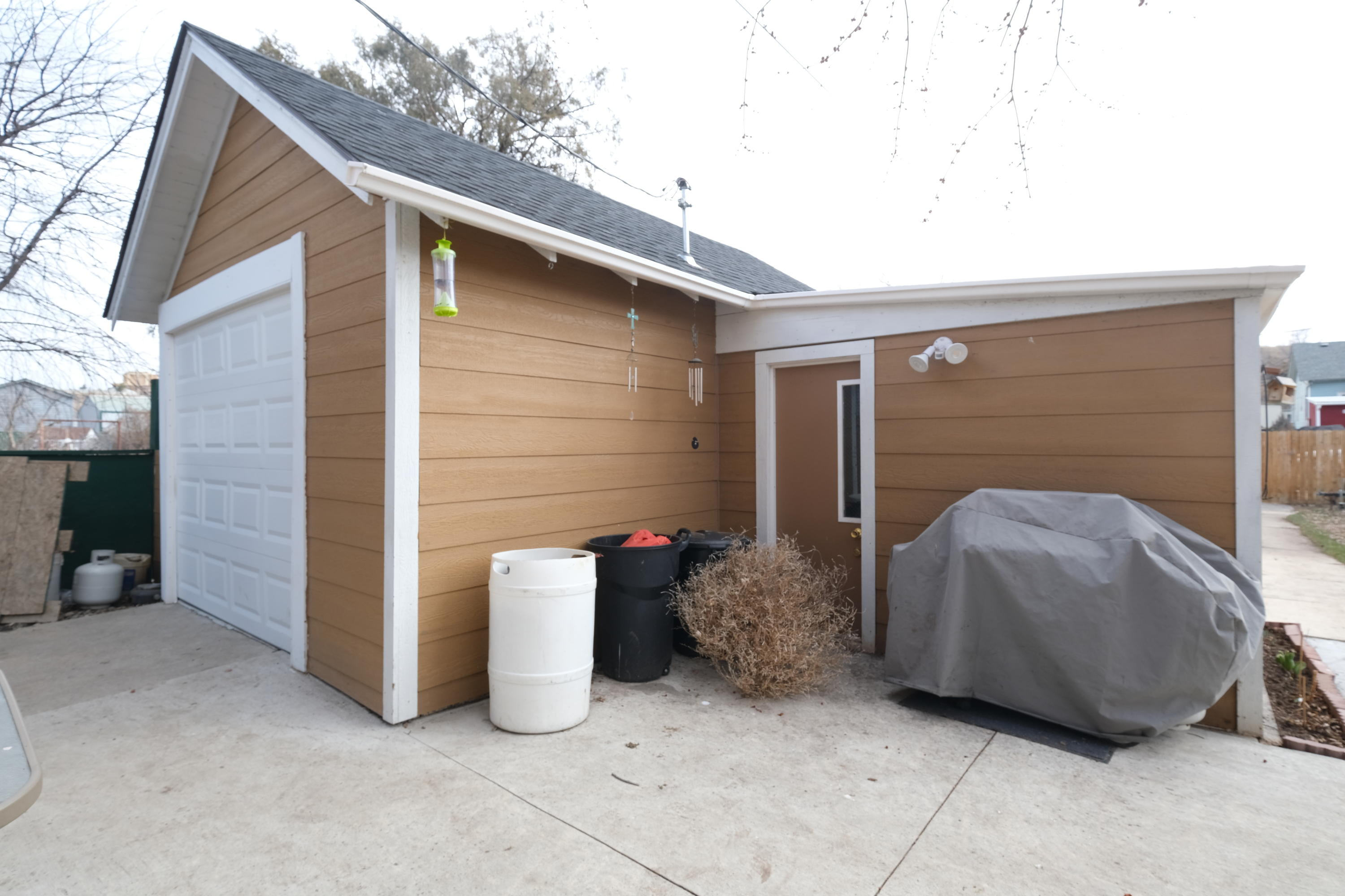 564 E 6th Street, Sheridan, Wyoming 82801, 3 Bedrooms Bedrooms, ,2 BathroomsBathrooms,Residential,For Sale,6th,19-294