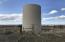 20,000 Gallon Pipeline Storage