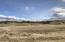 Deer Creek Hay Meadows
