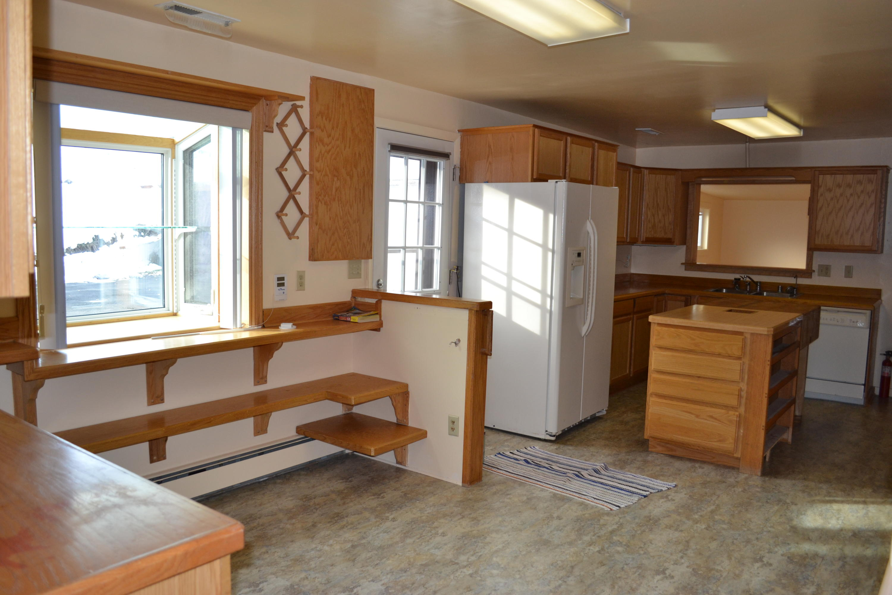 326 W Whitney Street, Sheridan, Wyoming 82801, 3 Bedrooms Bedrooms, ,2 BathroomsBathrooms,Residential,For Sale,Whitney,19-317