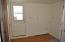 326 W Whitney Street, Sheridan, WY 82801