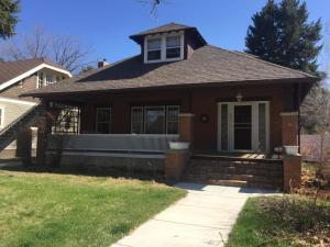 544 W Works Street, Sheridan, WY 82801