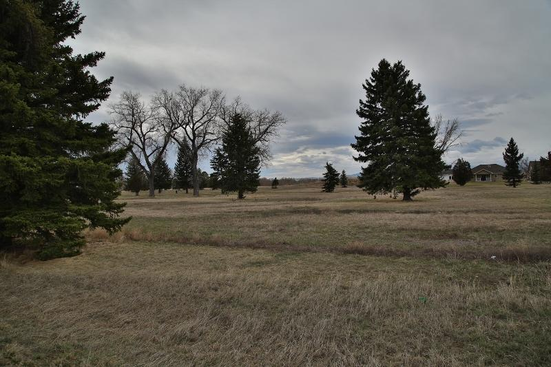 548 Old Course Way, Sheridan, Wyoming 82801, ,Building Site,For Sale,Old Course,19-314