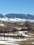 Deer Haven Drive, Sheridan, WY 82801