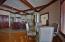 16 Eagle Ridge Drive, Sheridan, WY 82801