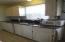 1500 DeSmet Avenue, 3B, Sheridan, WY 82801