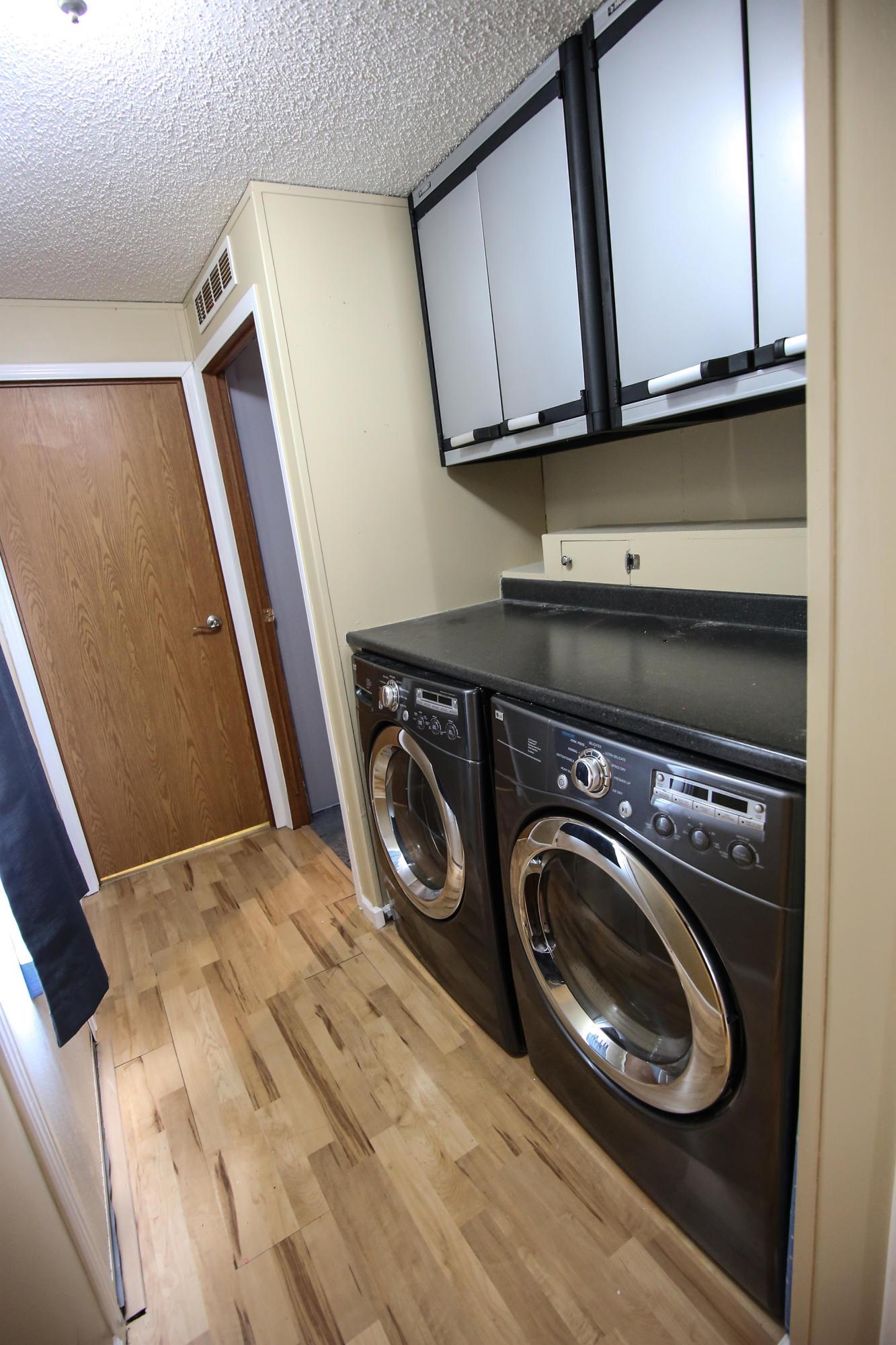 1511 Mydland Road, Sheridan, Wyoming 82801, 3 Bedrooms Bedrooms, ,2 BathroomsBathrooms,Residential,For Sale,Mydland,19-326
