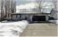 1620 N North Heights Avenue, Sheridan, WY 82801