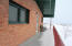35 Cato Drive, Sheridan, WY 82801