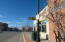 811 N Main Street, Sheridan, WY 82801
