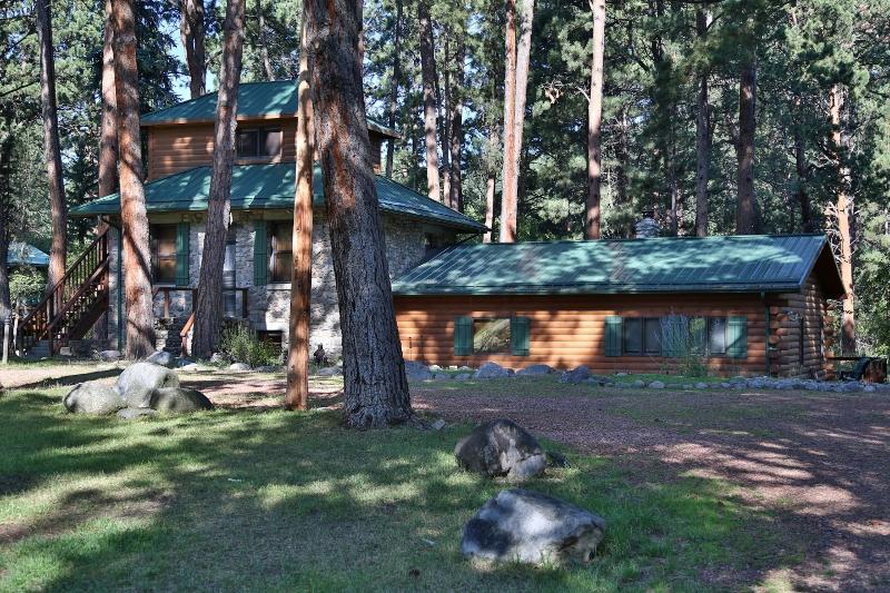 139 N Piney Road, Story, Wyoming 82842, 3 Bedrooms Bedrooms, ,2 BathroomsBathrooms,Residential,For Sale,Piney,19-343