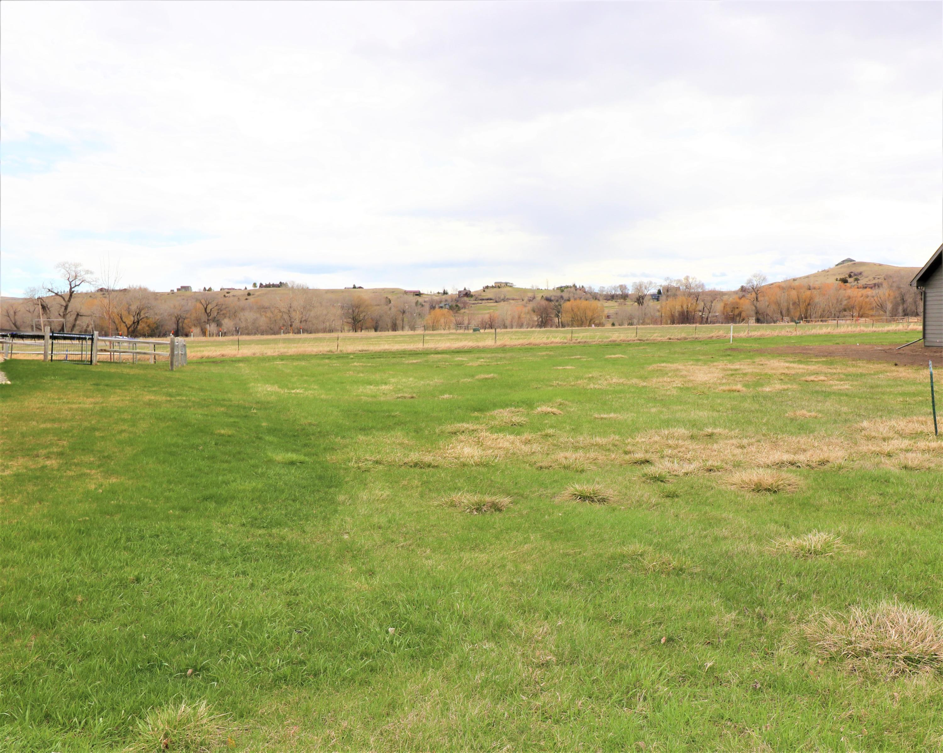 Lt 2 Blk A Green Meadows Drive, Sheridan, Wyoming 82801, ,Building Site,For Sale,Green Meadows,19-376