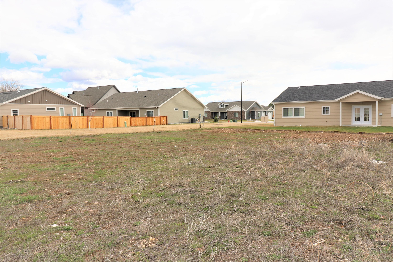 31 Sunrise Lane, Sheridan, Wyoming 82801, ,Building Site,For Sale,Sunrise,19-374