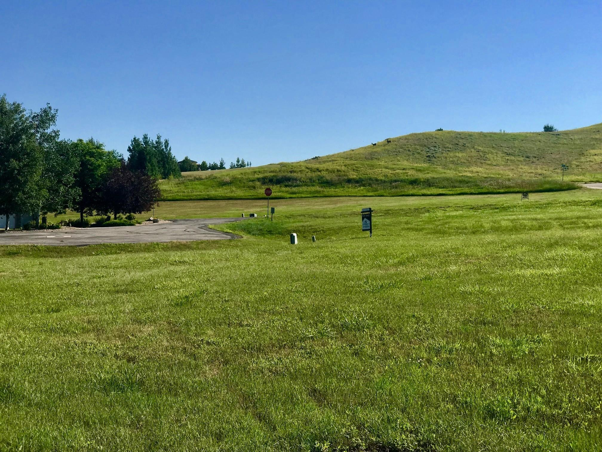 TBD Rawhide Court, Sheridan, Wyoming 82801, ,Building Site,For Sale,Rawhide,19-345