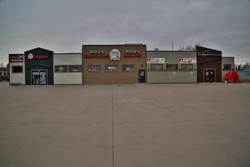 1062 E Brundage Lane, Sheridan, Wyoming 82801, ,Commercial,For Sale,Brundage,19-350
