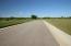 2810 Industrial Road, Lot 7, Sheridan, WY 82801