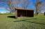 70 Metz Road, Sheridan, WY 82801