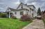 433 Coffeen Avenue, Sheridan, WY 82801