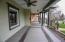 450 S Thurmond Street, Sheridan, WY 82801