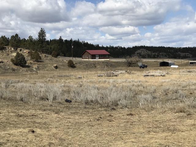 Otter Creek Road, Otter, Montana 59062, ,Ranch,For Sale,Otter Creek,19-386